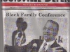 National Black Family Conference