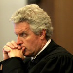 Judge O'donnell