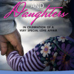 Fathers_and_Daughters_front-150x150